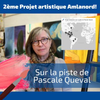 2de projet artistique de la zone Amlanord