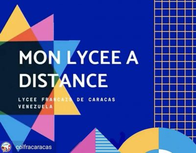 Mon Lycee a Distance