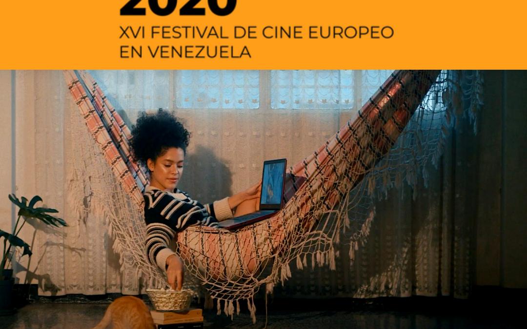 Euroscopio 2020