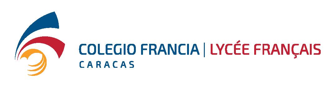 Colegio Francia | Lycée Français Caracas