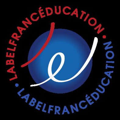 Educación francesa