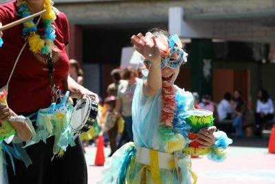 Carnavals 2020